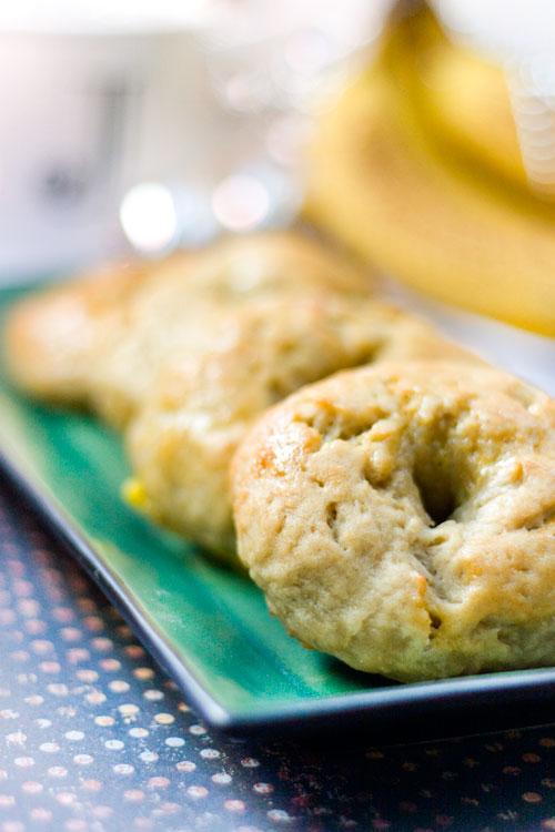 gluten-free-bagels-line