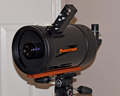 Rigel Systems QuikFinder (DFW_Nikonite) Tags: systems illuminated telescope rigel finder celestron c6 reticle schimidtcessagrain