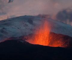 Volcano2-4499