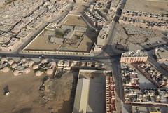 _COR4654 (tanjaseidemann) Tags: uno polisario marokko dars westsahara algerien corcas westsaharakonflikt