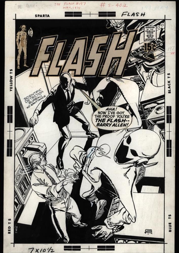flash197_cov_kane