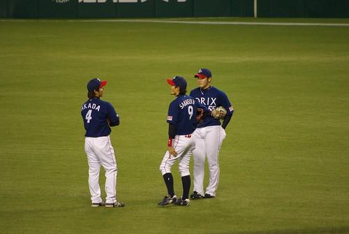 10-04-08_西武vsオリックス_306