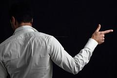 Stefano #6 (Ruligi [ LAPhotostudio.it ]) Tags: portrait studio model moda ritratto salento puglia lecce calcio ragazzo modello calciatore bookfotografico ruligi canoneos7d luigigiordano stefanoscazzi