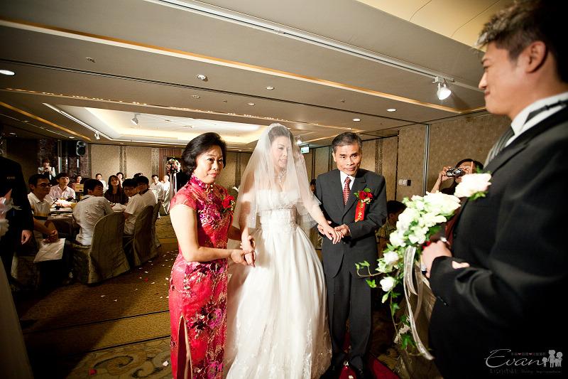 [婚禮紀錄]輝宏&欣怡婚禮攝影午宴_091
