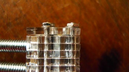 flickr:5761175569