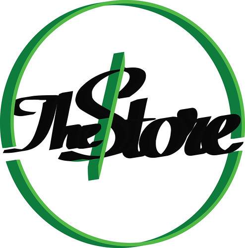 thestore 3d