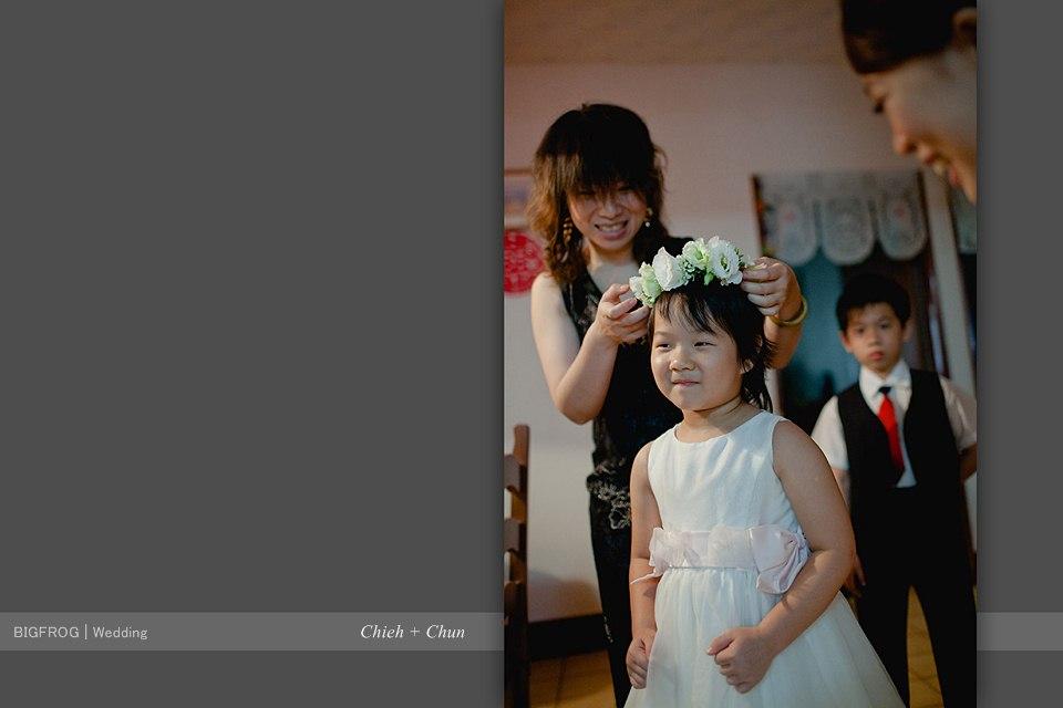 Chieh+Chun-012