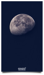 Al-Qomar (AnNamir™ c[_]) Tags: moon canon kitlens fullmoon 7d astronomy lunareclipse 135mm bulan mooneclipse wow1 wow2 wow3 16june gerhanabulan annamir gerhanabulanpenuh