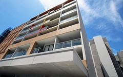 305/9 Watt Street, Newcastle NSW