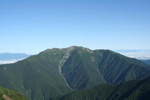 北岳4 (4).JPG