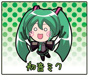 mousepad_miku.jpg