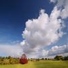 Bonus Track (Philippe Sainte-Laudy) Tags: blue autumn trees sky nature clouds landscape searchthebest platinumheartaward philippesaintelaudy nikond300 thearcadiasociety oracosm