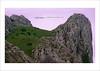 La naturaleza es... búsqueda de... o formular preguntas (Jabi Artaraz) Tags: beautiful landscape spain europa europe sony paisaje bilbao zb bizkaia euskalherria vizcaya bilbo basquecountry spanien baskenland biskaia beautifulearth biskaya euskoflickr fineartphotos abigfave basquelandscape superaplus aplusphoto flickrbest impressedbeauy diamondclassphotographer flickrdiamond excapture paisajevasco jartaraz vosplusbellesphotos blinkagain bderechosdeautorauthorscopyrightb©jabiartaraz bestofblinkwinners blinksuperstars