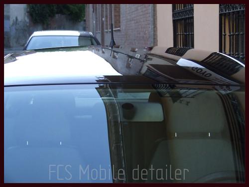 Seat Ibiza 2004 negro mágico-113