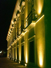 Casa das 11 janelas
