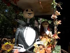 Disney'09_Halloween 9