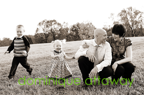 family black and white candids  photography