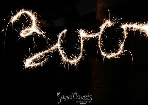 300 days!!!!!!!!!!!!!