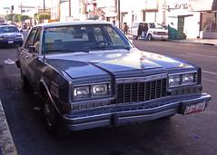 Dodge Taxi (So Cal Metro) Tags: cab taxi bcn dodge bajacalifornia baja tijuana chrysler taxicab diplomat
