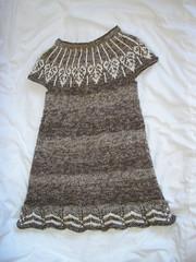 kleit-tuunika