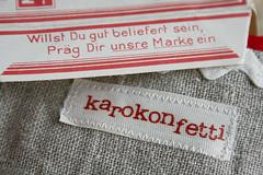 karokonfetti marke01