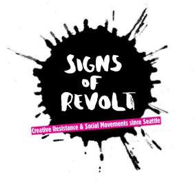 SignsOfRevolt1