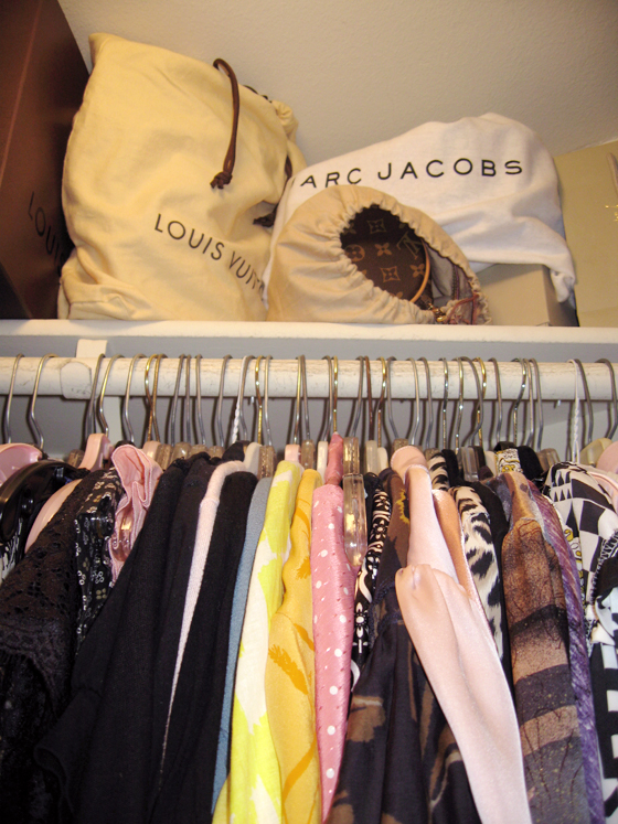 my-closet-5