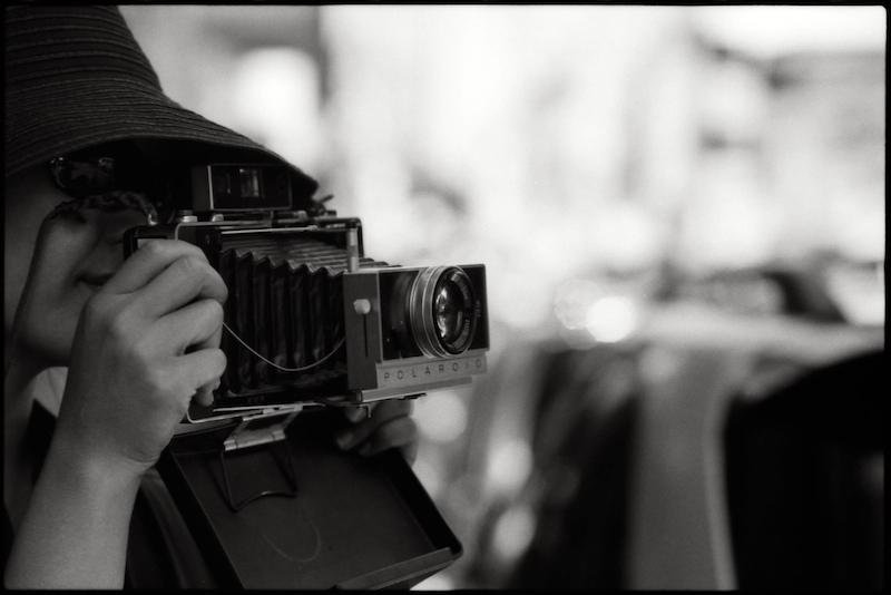 Liberal Olympus Om-2n Md 35mm Film Slr Manual Camera With Olympus 50mm F1.8 Zuiko Lens Analogkameras Analoge Fotografie