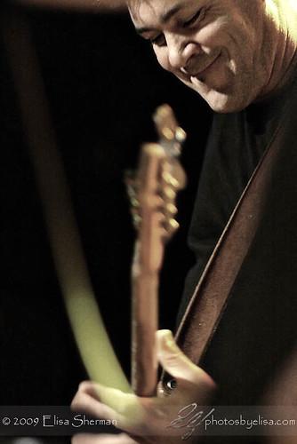 Mudhoney by Elisa Sherman | photosbyelisa.com