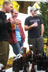 2009 Bootleggers Bliss
