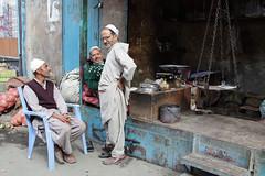 _MG_9771 copy (samyukta_18) Tags: market kashmir srinagar samyukta samyuktalakshmi