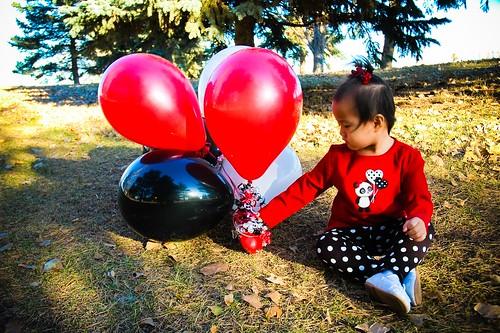 lilah balloons 5-1