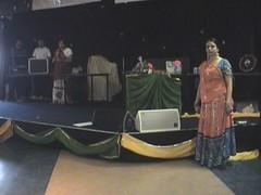 Diwali 2009 2009_10_28_20_05_38 026 04_10_2009 15_41_0001