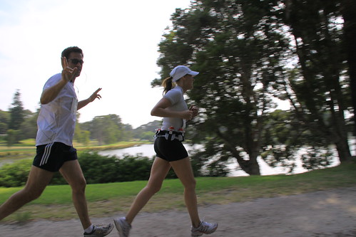 Half Marathon Centennial Park 071