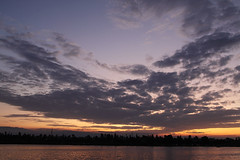 _MG_9876 copy (samyukta_18) Tags: sunset kashmir srinagar samyukta samyuktalakshmi
