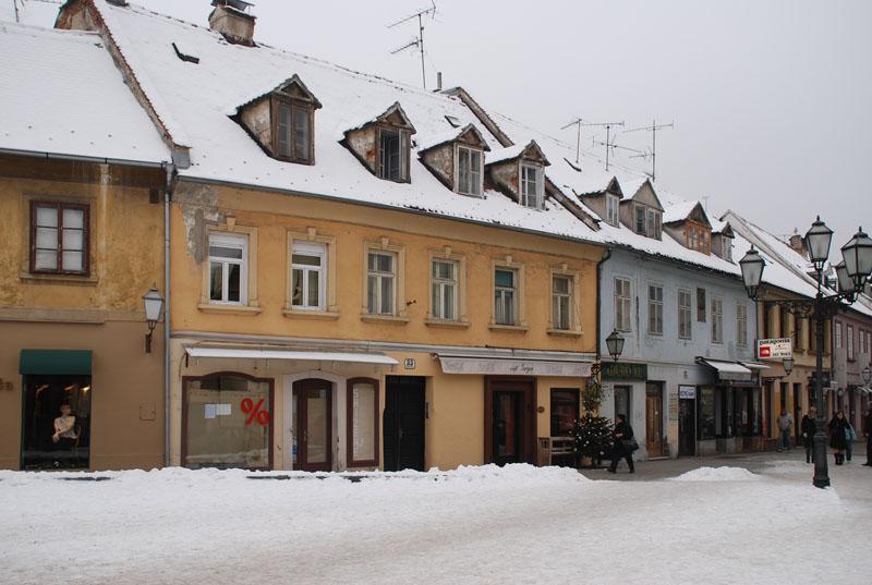 Zagreb 0087