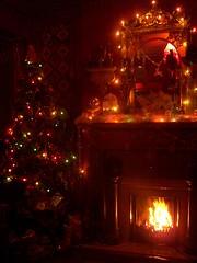 christmas (Romany Soup) Tags: