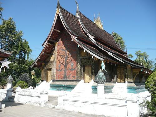 Nong Khiew, Luang Prabang 187