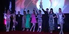 Chandon: Fiesta inspirada en el glamour y el lujo de la Costa Azul