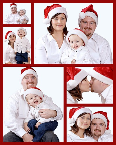 Christmas Card pics1 by you.