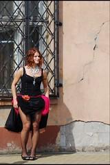 083 (Bargais) Tags: trooper slut prostitute latvia actress whore tart hooker ventspils callgirl latvija streetwalker aktrise prostitūta