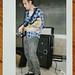 Chet White Photo 10