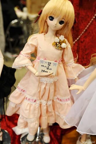 DollsParty22-DSC_9569