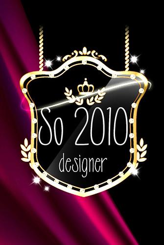 so2010designer