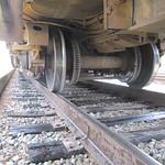 Train thumbnail