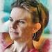 Jessica Elizabeth Barber Davison