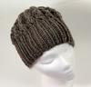 shroom hat