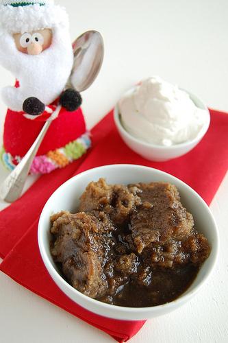 holiday-cake-nigella-lawson