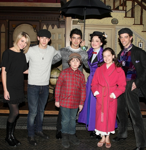 jonas-brothers-mary-poppins-trip-2