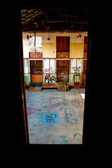 IMG_7357 (rafosho) Tags: newyork building nature collection yonkers bti lightroom boycethompsoninstitute rafosho